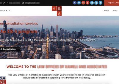 Homepage 18