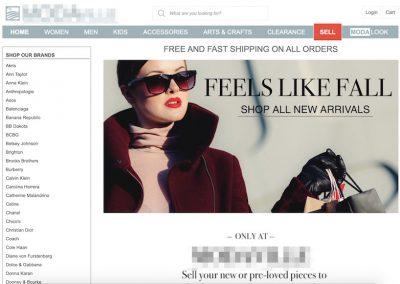 Homepage 17